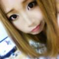 葵(   ´・ω・`   )