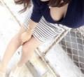 春香(*^o^*)