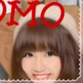 momo★