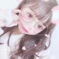 (^_-)☆