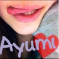 Ayumi.