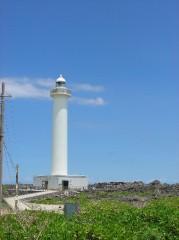 沖縄、今日の一枚!