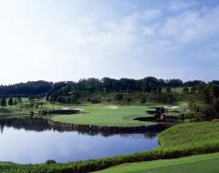 3回目のゴルフコンペ & 8/4のコメレスです♪