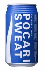 最近良く飲む飲料水