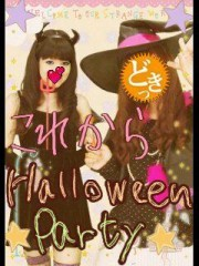 ☆★happy Halloween★☆