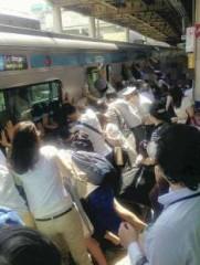 日本人は、素晴らしい(*^o^*)