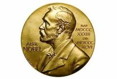 今年のノーベル文学賞候補