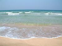 波が寄せては返すから…☆*:・°★:*:・°☆:*:・°