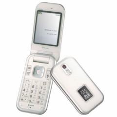 Cell-Phone&Lettuce