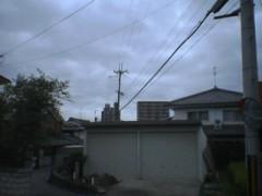 今朝は、わが東コース南郷町ウオーキング