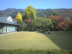 書道の友人と京都東山を散策