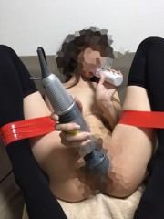 【お題日記】男性の陰毛除去、どう思う?