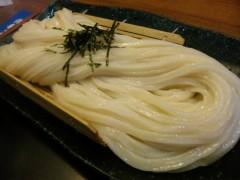 美しい! エロス麺