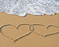 【お題日記】恋人と旅行行ったらエッチする?