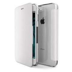 iPhone7Plus用ケース^ ^