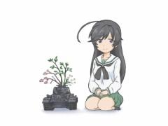 麻生太郎副総理が...