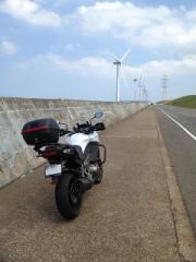鹿島ウィンドパワー