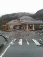 宮崎に行きました。