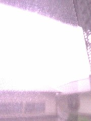 雨男part2(○Д○;)