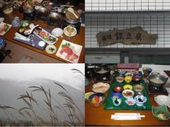 雨でも旅行は良いもんだ。【箱根に行ってきました】(^O^)