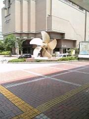 呉へ行ってきました。