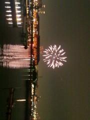 横浜開港祭☆