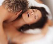 興奮すると女性の陰毛は立つ~その2・性の科学~
