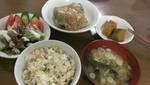 【お題日記】今日は納豆の日。納豆について語ろう。+晩御飯10