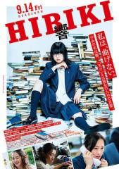 「響−HIBIKI」感想(2)