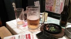 【お題日記】最近良く飲む飲料水