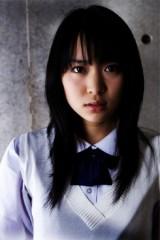 【世界初】おばけ探知機購入!!&オカルト美少女