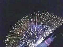 三国花火☆