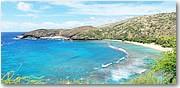 Hawaiiって・・・