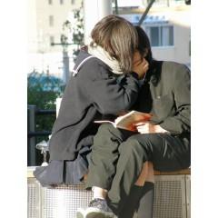 【お題日記】大恋愛ってどんな恋愛?