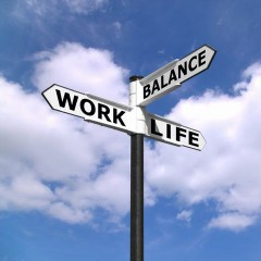 【お題日記】給料と休み、どちらを優先?