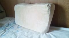 【お題日記】どんな枕使ってる?