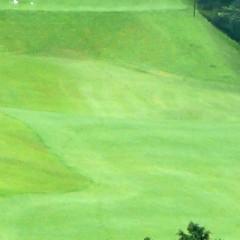 ゴルフって楽しいですよ