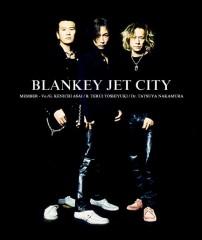 023【趣味の曲】♪悪いひとたち/BLANKEY JET CITY♪