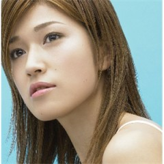 032【趣味の曲】♪A Perfect Sky/BONNIE PINK♪