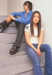 063【趣味の曲】♪LADY MADONNA /LOVE PSYCHEDELICO♪
