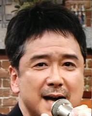 """【左にズレてたジャニタレの""""髪""""】"""