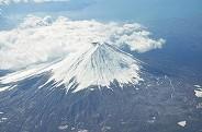 【富士山でカーセックス激増!?】
