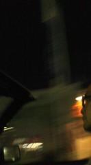 ドライブ~