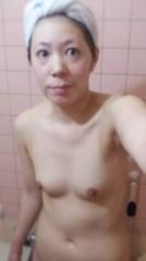 【お題日記】恋人と一緒にお風呂入る派?