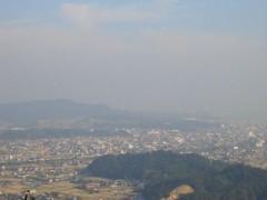 四国58番 仙遊寺 -朝のお勤め-