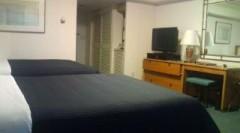 舞浜シェラトン434 号室