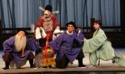 京劇・観劇そして感激
