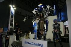 そういえば東京ゲームショー・・・