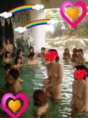 ☆★女風呂盗撮!?★☆