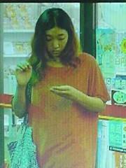 『百円の恋』白銀に来い?